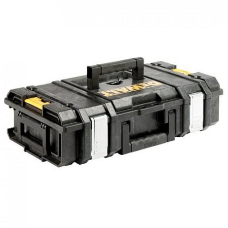 Dewalt 1-70-321 DS150 TOUGHSYSTEM koffert