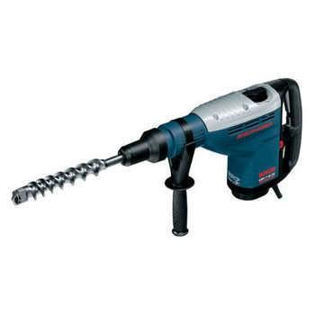 Tilbud! Bosch GBH 7-46 DE Professional