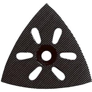 Makita B-21537 Pad med borelåsfeste