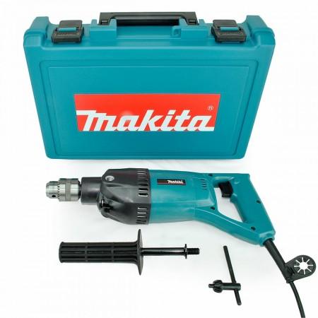 Makita 8406 diamant kjernebor drill