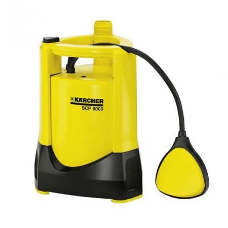 Karcher SCP900 vann pumpe