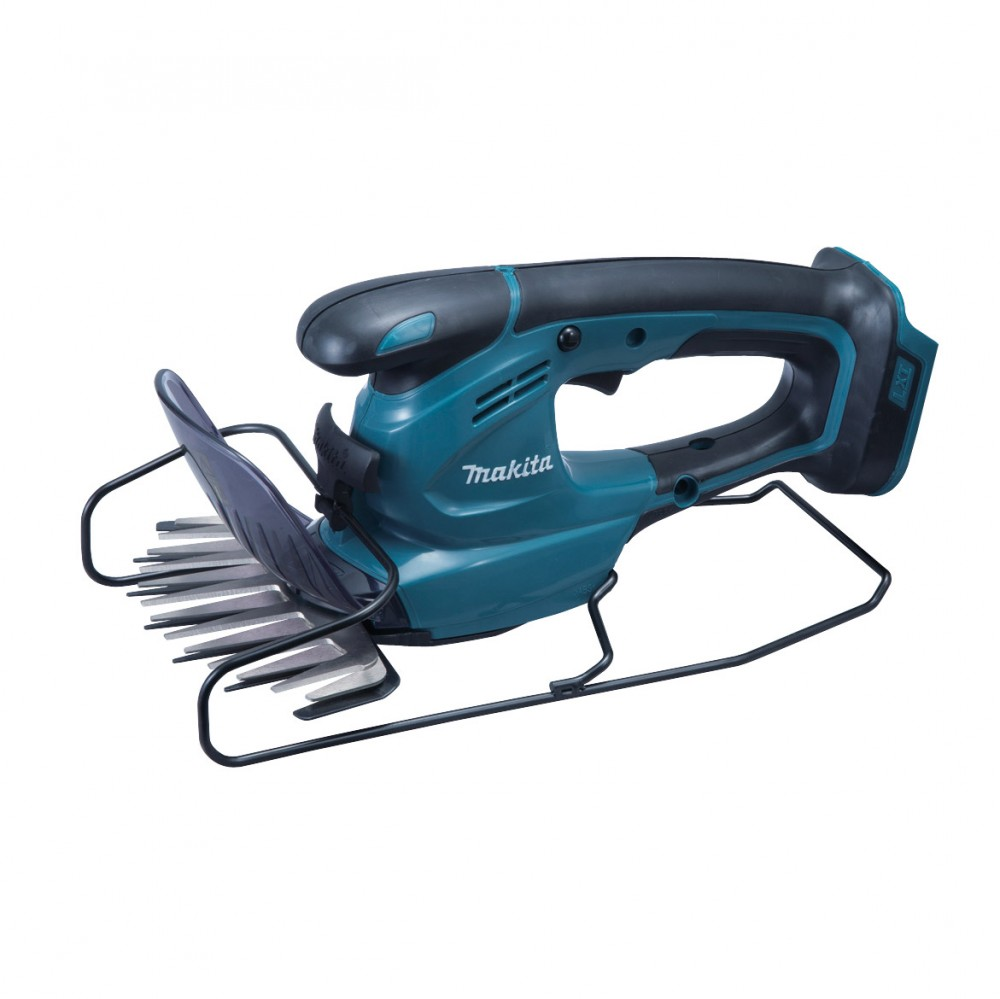 makita dum168z 18v grass trimmer prohandel as. Black Bedroom Furniture Sets. Home Design Ideas