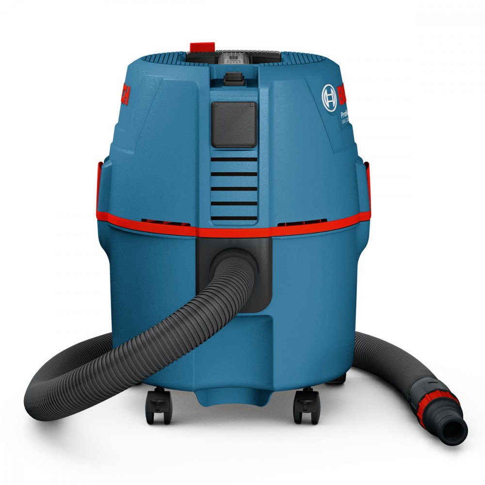 Bosch tørrvåtstøvsuger GAS 20 L SFC