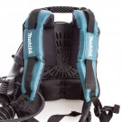 Makita EB5300TH 4-takts bensindrevet backpack løvblåser på hele 52.5cc thumbnail