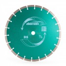 Makita P-83864 12 tommer / 300 mm diamant kutteblad thumbnail