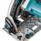 Makita SP6000J Senkesag 165mm m/koffert thumbnail