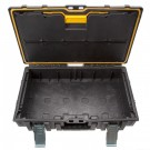 Dewalt 1-70-321 DS150 TOUGHSYSTEM koffert thumbnail