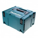 Makita 821551-8 Makpac connector koffert type 3 thumbnail