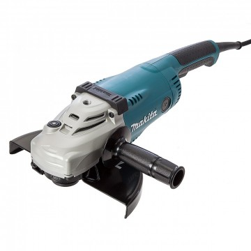 Makita GA9020 230mm 2000W vinkelsliper