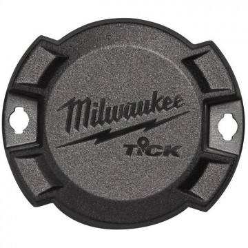 Milwaukee bluetooth sporingsenhet btm-1 pk