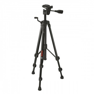 Bosch BT 150 Professional Stativ 1/4 tommers tripod