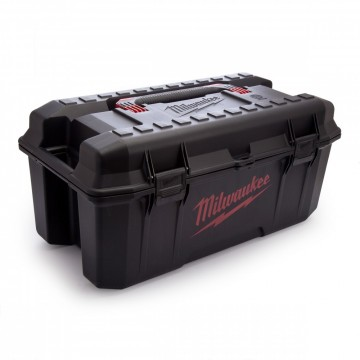 Milwaukee 4932430826 Heavy duty arbeidskoffert 26 tommer