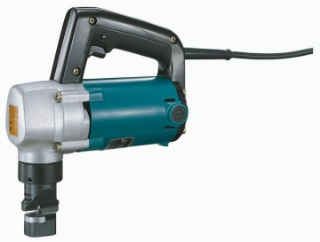 Makita JN3200 Nibbler 3,2MM