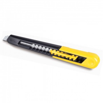 Stanley 0-10-150 9mm SM Snap-Off kniv