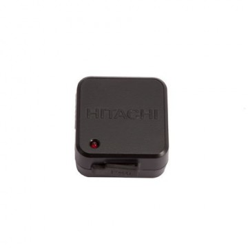 Hitachi BCL-10UA USB adapter for batteri BL1015
